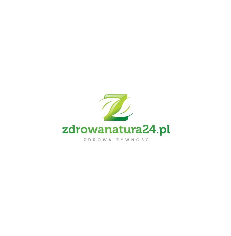 zn24_logo